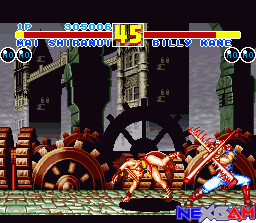 fatal-fury-2_07.png