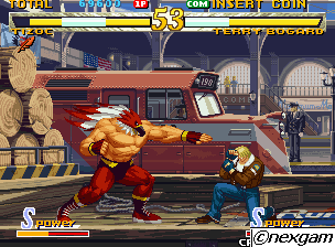 garou-mark-of-the-wolves_03.png