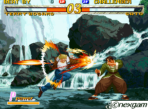 garou-mark-of-the-wolves_04.png