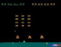Space-Invaders-1.jpg