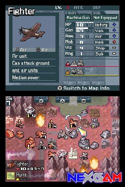 Advance-Wars-Dark-Conflict-11.jpg