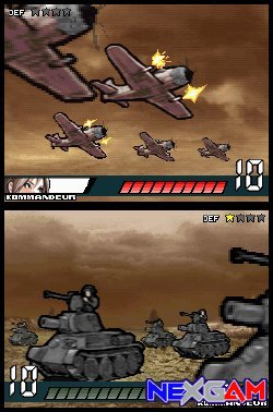 Advance-Wars-Dark-Conflict-5.jpg