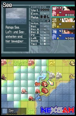Advance-Wars-Dark-Conflict-6.jpg