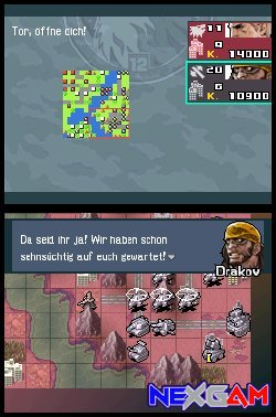 Advance-Wars-Dark-Conflict-7.jpg