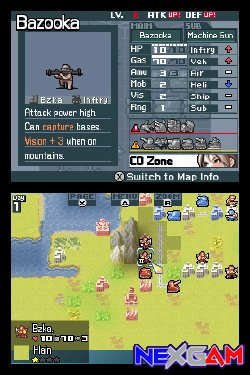 Advance-Wars-Dark-Conflict-8.jpg