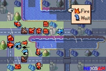 Advance-Wars-1.jpg