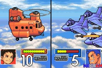Advance-Wars-2.jpg