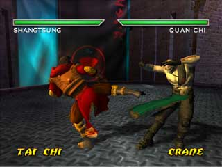 Mortal-Kombat-Deadly-Alliance-us-1.jpg