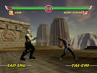 Mortal-Kombat-Deadly-Alliance-us-2.jpg