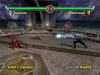 Mortal-Kombat-Deadly-Alliance-us-3.jpg