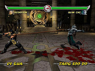 Mortal-Kombat-Deadly-Alliance-us-5.jpg