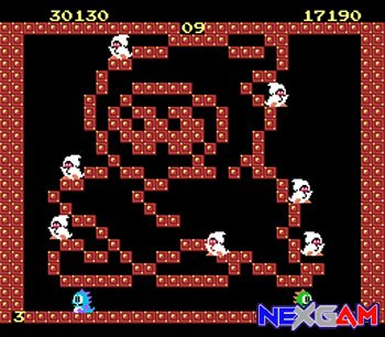 Bubble-Bobble-1.jpg