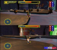 Ratchet-and-Clank-Size-Matters-2.jpg