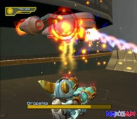 Ratchet-and-Clank-Size-Matters-5.jpg