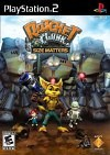Ratchet-and-Clank-Size-Matters-packshot.jpg