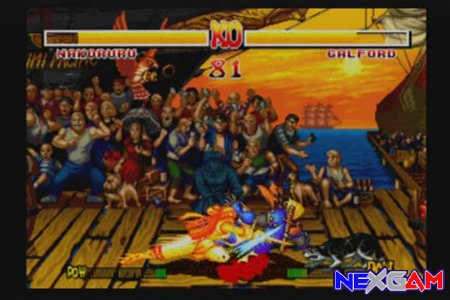 Samurai-Shodown-Anthology-Wii-1.jpg