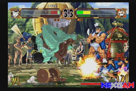 Samurai-Shodown-Anthology-Wii-3.jpg
