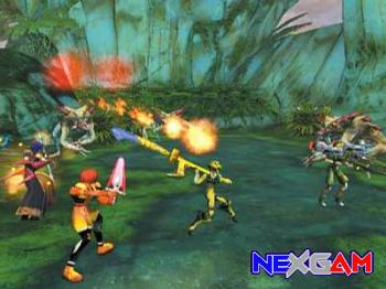 Phantasy-Star-Online-Episode-I-II-Xbox-1.jpg