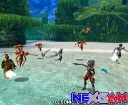 Phantasy-Star-Online-Episode-I-II-Xbox-3.jpg