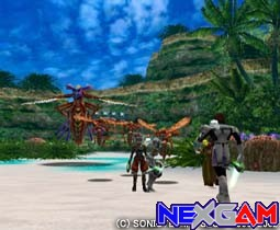 Phantasy-Star-Online-Episode-I-II-Xbox-4.jpg