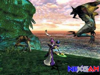 Phantasy-Star-Online-Episode-I-II-Xbox-5.jpg