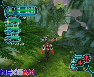 Phantasy-Star-Online-Episode-I-II-Xbox-6.jpg