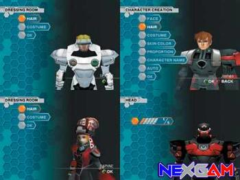 Phantasy-Star-Online-Episode-I-II-Xbox-7.jpg