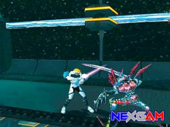 Phantasy-Star-Online-Episode-I-II-Xbox-8.jpg
