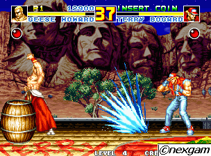 Fatal-Fury-Special-10.png