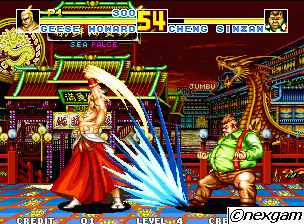 Fatal-Fury-Special-11.png