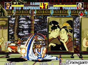 Fatal-Fury-Special-14.png