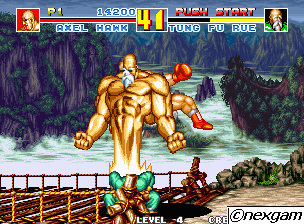 Fatal-Fury-Special-15.png