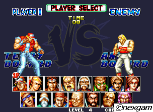 Fatal-Fury-Special-4.png