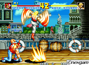 Fatal-Fury-Special-7.png