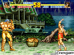 Fatal-Fury-Special-9.png
