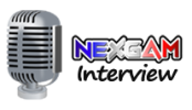 xg_interview_logo